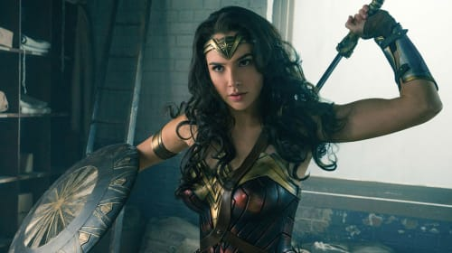 Wonder Woman Renews Interest In a Long Underused Character (Spoiler-Free Review)