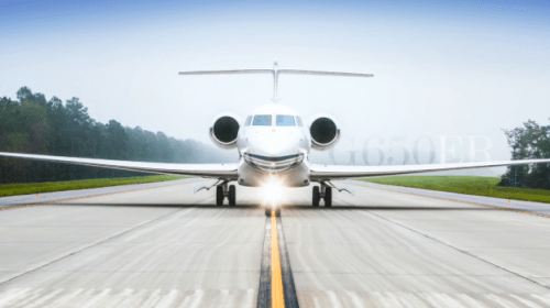 How to Make Money Investing in the Aerospace Sector?