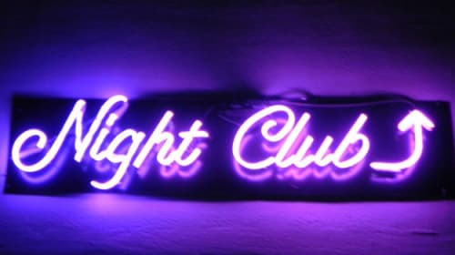 Confessions of a Nightclub Owner: Part 3
