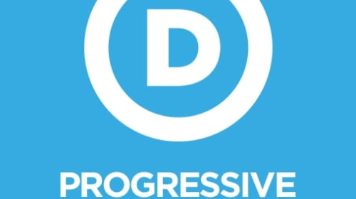 The Democrats: A Party at War With Itself