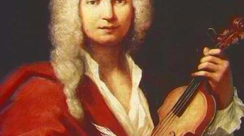 School of Vivaldi