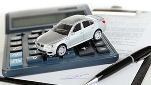 3 Ways to Get a Car Loan in Canada After Bankruptcy