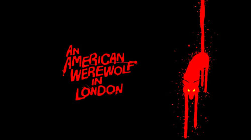 A Filmmaker's Guide to Horror Techniques Used in 'American Werewolf in London'