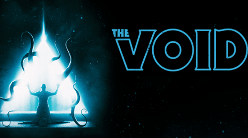 The Void: The Perfect Lovecraft Movie