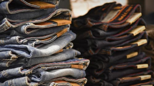 Jeans for All—How to Find the Best Jeans for Your Body Type
