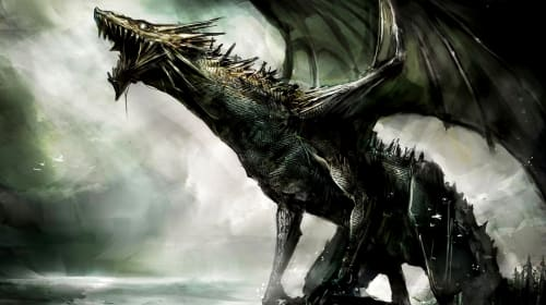 Jin-Long: Legend of the Golden Dragon