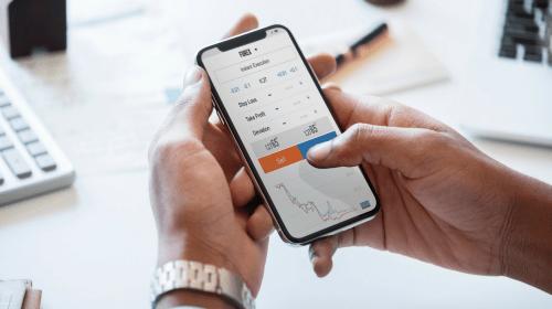 Smart Ways to Invest $10,000 in 2018