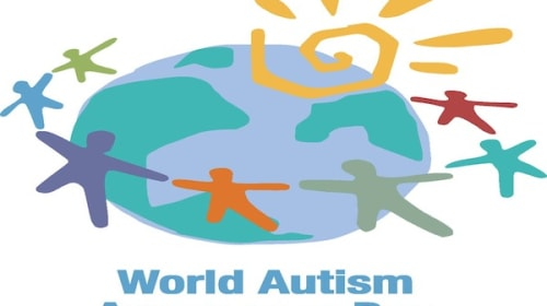 World Autism Day Sees Widespread Recognition