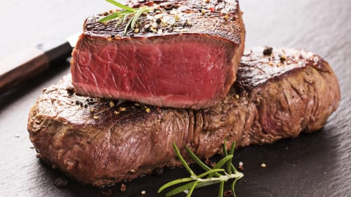 Essential Tools for Cooking Steak