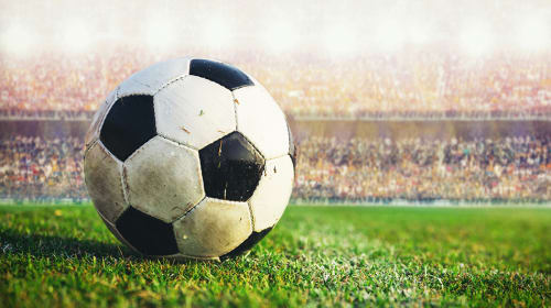The 10 Best Soccer Books Every Player Should Read