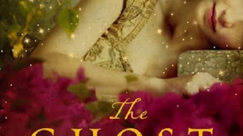 Book Review: 'The Ghost Bride' by Yangsze Choo