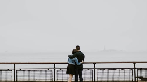 Romantic Weekend Ideas for Married Couples