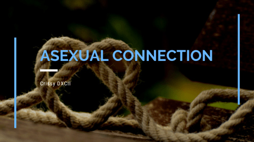 Asexual Connection
