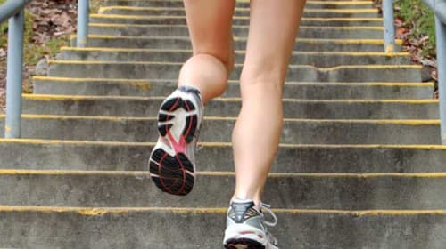 6 Easy Ways of Being Active Without a Gym