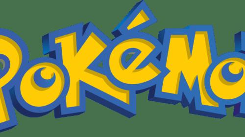Gamers Reveals Its Pokemon Elite Eight