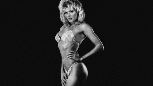 Most Popular Vintage Porn Stars We Still Love