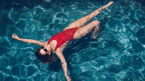 Best One Piece Swimsuits to Buy in 2018