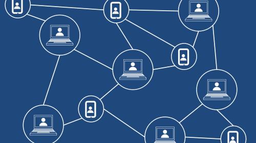 Blockchain for Health