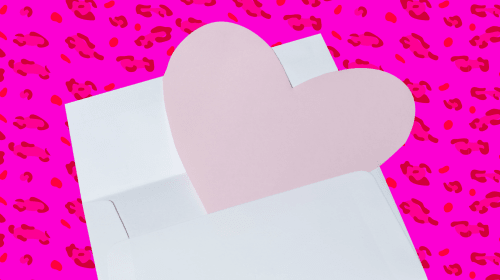 Valentine's Day Cards for Couples Who Aren't Cheesy