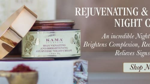 Which Is the Best Ayurvedic Face Cream for Men?