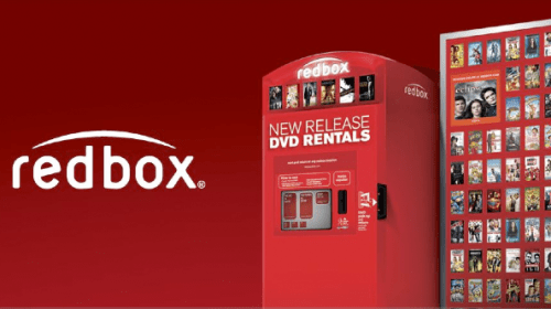 Five Movies You Need to Rent