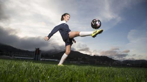 Best Soccer Balls for Juggling