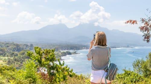 Solo Travel: A To-Do Checklist Before You Go