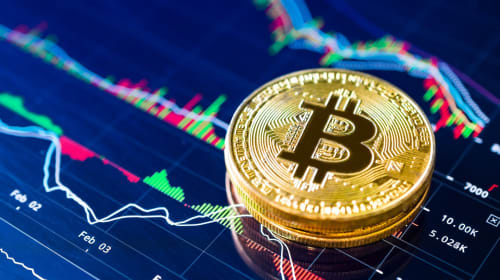 Reasons Why Bitcoin Will Make a Comeback During the Next Recession