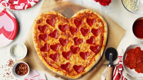 Unique DIY Valentine's Day Gifts for Men