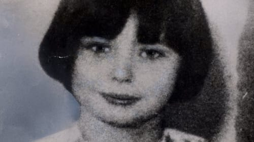 The Shocking Story of the UK's Youngest Killer: Mary Bell