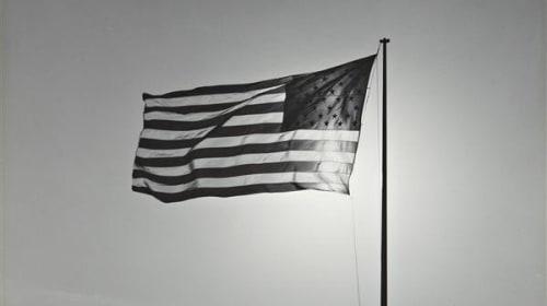 American Citizen