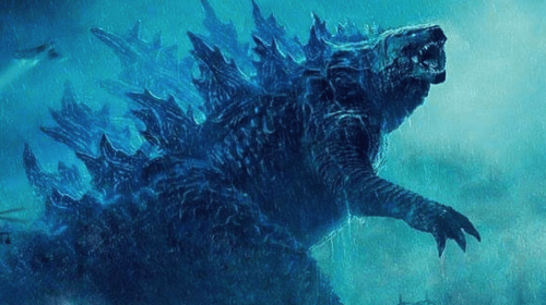 Top 5 Godzilla Movies that Should Be Remade in the Monsterverse