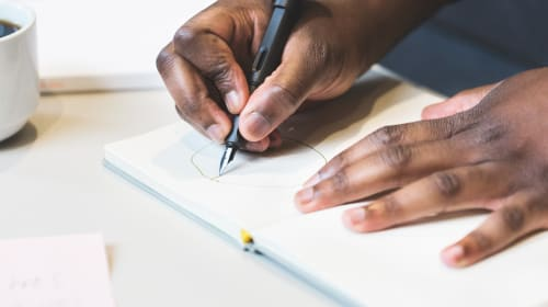 3 Essential Tips for Bringing Your Art to the Next Level