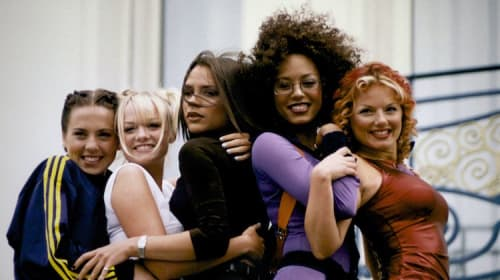 Mel B and Geri Halliwell Horner: Does it Matter Whether They Slept Together?