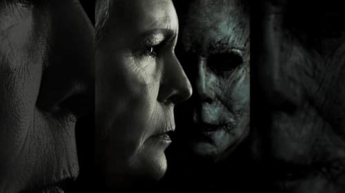 'Halloween' The Sequel We've Been Waiting For
