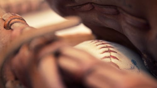 Ten Best Baseball Podcasts