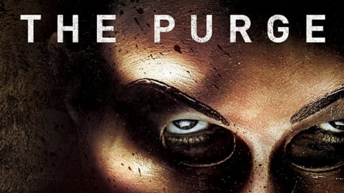 5 'The Purge' Movies They Should Make Next