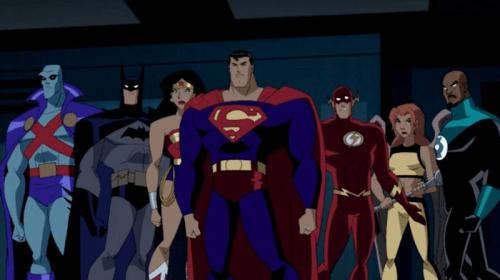 Investigation: Brainiac-Luthor Crisis