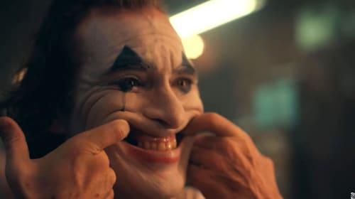 These Batman Villains Deserve Their Own 'Joker' Style Origin Film