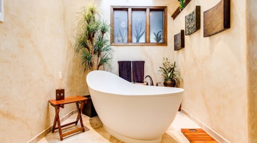 Your Bathtub Is Cracked: Is There Any Way to Fix It?