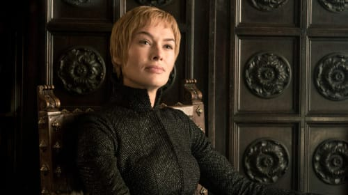 My Review of 'Game of Thrones': Season 8 Episode 5