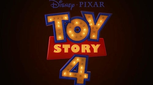 'Toy Story 4' Trailer - My Thoughts