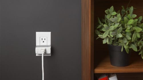 Creative Uses for Smart Plugs That'll Make Your Life Easier