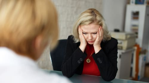 Is Your Boss Psycho or Supportive?