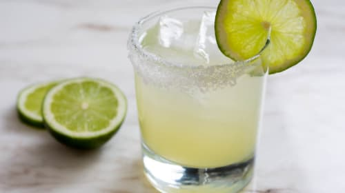Five Easy Cocktails to Try This Summer