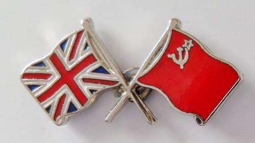 A Soviet Britain?