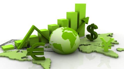 An Overhaul of Modern Economics