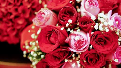 14 Creative Ways to Celebrate Valentine's Day