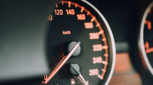 How Car Maintenance Costs Increase With Mileage