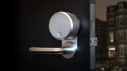 10 Reasons You Should Invest in a Smart Lock